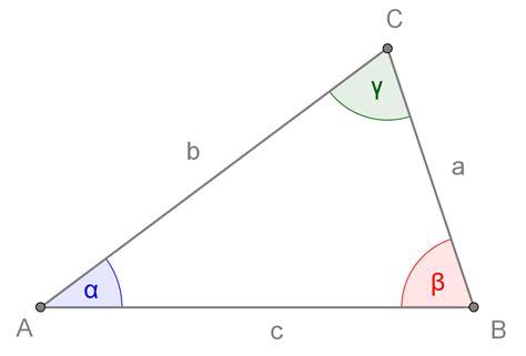 somma degli angoli interni di un triangolo angoli interni di un triangolo 28 images geometria