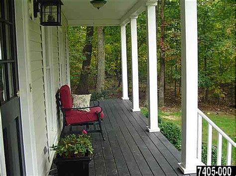 Porch Paint Colors by Porch Floor Paint Color Inspiration For The Home