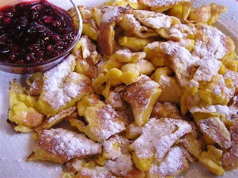 vita cuisine tara 39 s dolce vita south tyrolean food