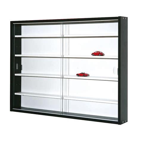 vitrine pour miniature achat vente vitrine pour miniature pas cher cdiscount