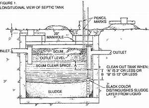 First Time Home Buyer W   Septic Question