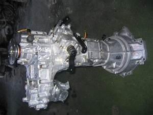 New Mazda B2200  E2200 Diesel 4wd Manual Transmissions