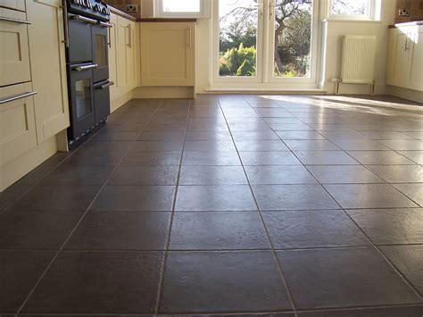 ideas for kitchen flooring kitchen flooring options to the appearance