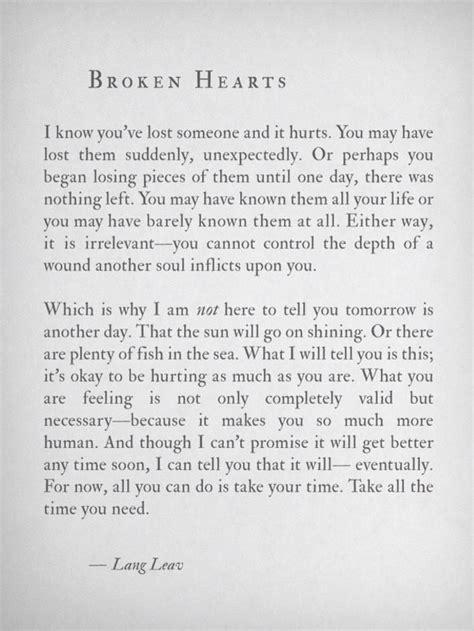 break  quotes    feel   wow
