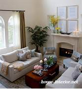 Furnishing A Small Living Room by Small Living Room Design Ideas 2017 HOUSE INTERIOR