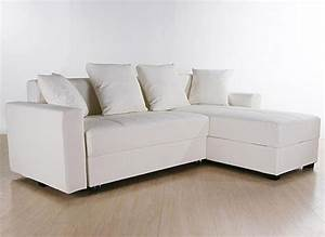 convertible sectional sofa bed with storage refil sofa With 3 piece convertible sectional sofa bed with storage