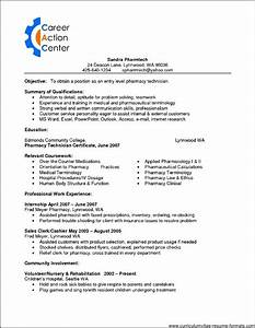 sample of school office assistant resumes free samples With office assistant resume template free