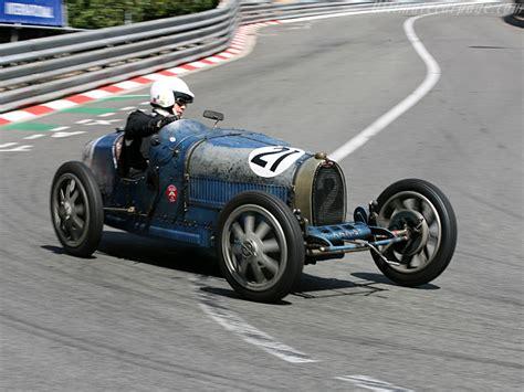 Bugatti Type 35 High Resolution Image (3 of 18)