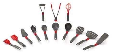 ustensile de cuisine design des ustensiles de cuisine design marché maison