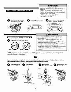 93 Lexus Ls400 Wiring Diagram For O2 Sensor  Lexus  Auto