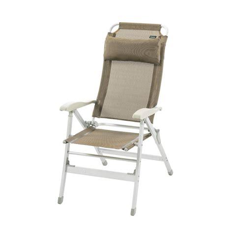 chaise trigano fauteuil de cing trigano 28 images fauteuil de cing