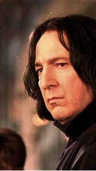 Severus Snape - Severus Snape Wallpaper (16504255) - Fanpop