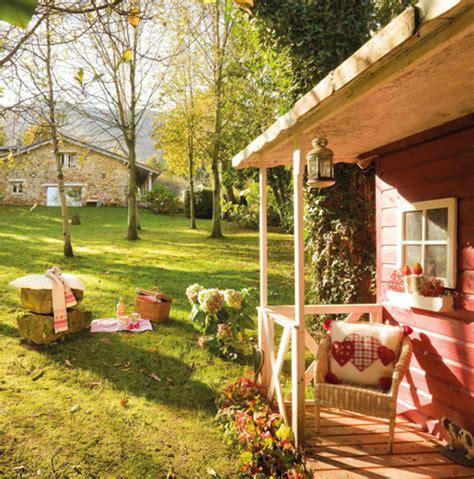 garden rustic patio ideas rustic smalll house with patio ideas