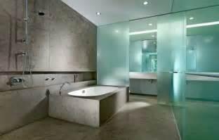 commercial bathroom ideas 15 commercial bathroom designs decorating ideas design trends premium psd vector downloads