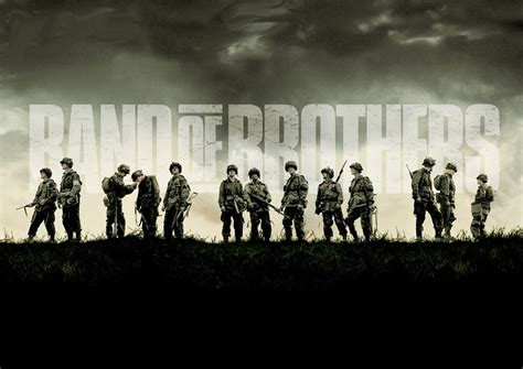 band  brothers wallpapers uskycom
