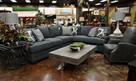 Sofa Mart Midland Tx by S Furniture Our Products