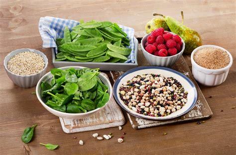 alimentazione contro il colesterolo dieta per colesterolo alto menu settimanale consigliato