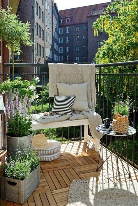 deko ideen balkon balkongestaltung 50 fantastische beispiele archzine net