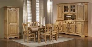 salle a manger rustique ardeche magasin de meubles a With meuble de salle a manger avec magasin meuble rustique