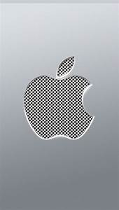 17 Best images about APPLE LOGO on Pinterest | Discover ...