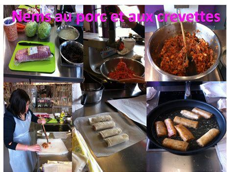 un cours de cuisine vraiment z 244 dio
