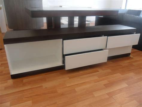 muebles  tv modernos bs  en mercado libre
