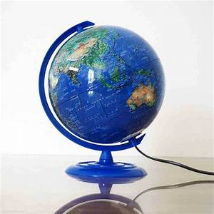 Mini Globe Terrestre : globo terraqueo online misaitbbdb globo terrqueo cm mini safari amazones juguetes y juegos ~ Teatrodelosmanantiales.com Idées de Décoration