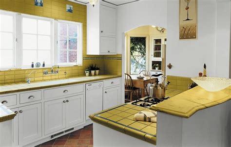 cuisine terre cuite tomettes anciennes et carreaux anciens terre cuite pour le sol