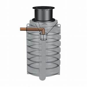 Zisterne 2000 Liter : sickerschacht 2000 liter ~ Lizthompson.info Haus und Dekorationen