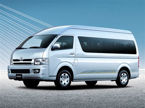 Used toyota hiace stock list. Toyota Hiace H200 микроавтобус