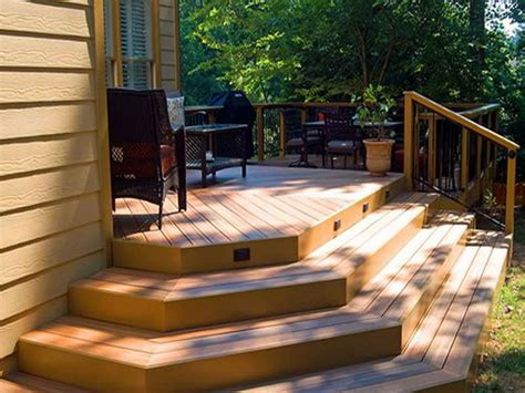 deck cost per square foot trex free live tv