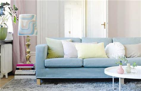 slip  sofa