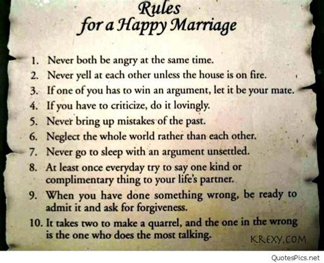Love Marriage Anniversary With Bible Quotes Images. Christian X Quotes. Positive Quotes Emailed Daily. Friday Quotes Job Word Day. Birthday Quotes Verses Poems. Funny Quotes Nutrition. Quotes About Change In Business. Morning Quotes To Get You Through The Day. Alice In Wonderland Quotes Quotes