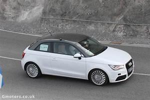 Forum Audi A1 : forum ~ Gottalentnigeria.com Avis de Voitures