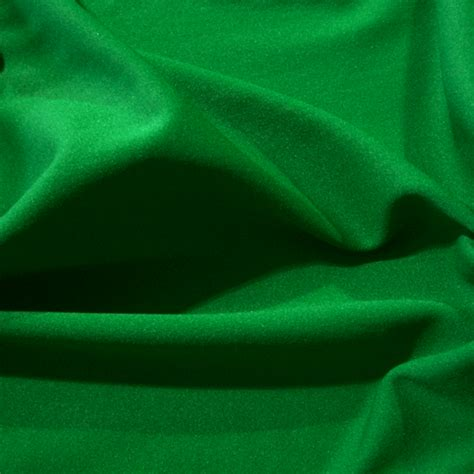 Stretch Upholstery Fabric Uk by Stretch Fabric Uk