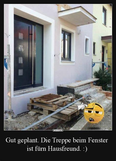 Welche Fenster Sind Gut by Welche Fenster Sind Gut Hausdesign Fr Fenster Rollos Und