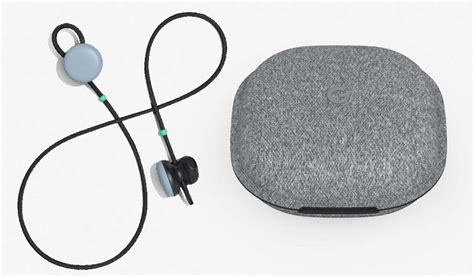 Translate Comfortable by 40 Languages You Can Translate With Pixel Buds Easy
