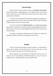 healthy living essay essay on healthy living yapisstickenco essay on  essay on spreading greenery for a healthy living wikipedia image result for  essay on spreading greenery
