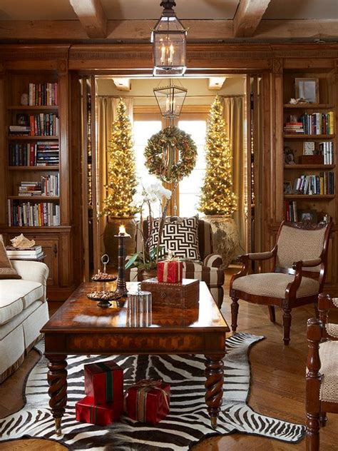 Comfortable And Inviting Home Holidays comfortable and inviting home for the holidays