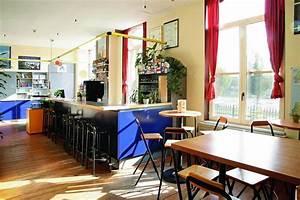 Auberge De Jeunesse De Liège : auberge de jeunesse visit namur office du tourisme de ~ Zukunftsfamilie.com Idées de Décoration