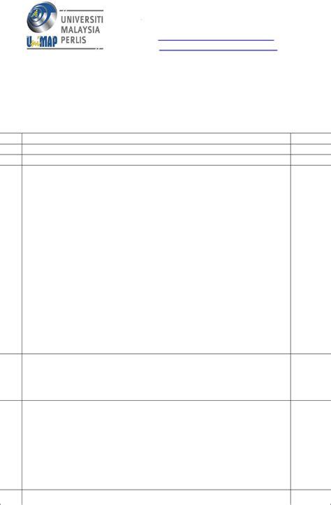 Contextual translation of surat pengesahan gaji into english. Surat Pengesahan Gaji / Doc Surat Pengesahan Gaji Pusat Islam Suha Faisham Hadi Academia Edu ...