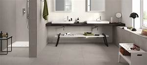 Affordable kitchen and bathroom floor tiles in grimsby and for Bathroom fitters grimsby