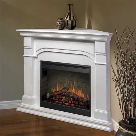 corner fireplace mantels this item is no longer available