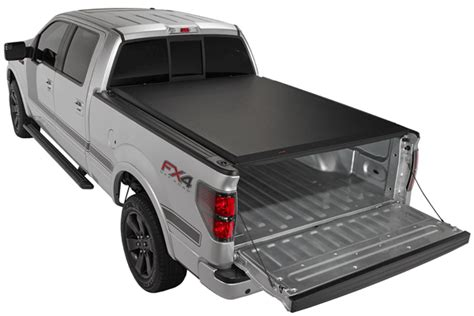 26012 roll up bed cover access limited edition tonneau cover free shipping