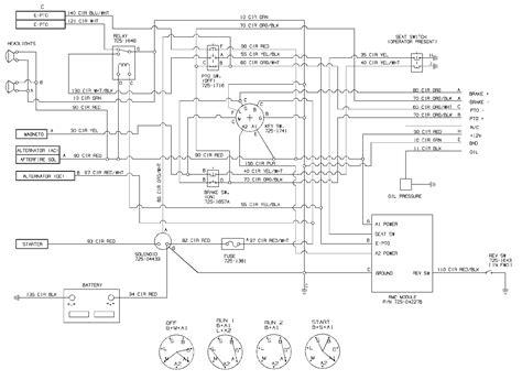 similiar cub cadet wiring diagram keywords wiring diagram together farmall cub tractor wiring diagram