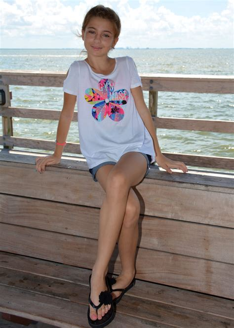 pier 1 ls dsc 0745 pp suada 39 s eleven year old sister stacy her