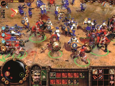 spartan war ancient wars sparta 21 deimon free