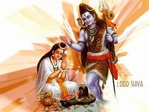 Bhagwan Ji Help me: Shiv Shankar Wallpapers Jai Shiv ...
