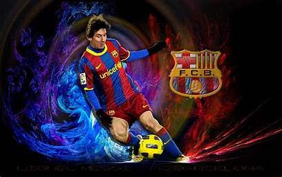 Soccer Cool Backgrounds Wallpapers Cave