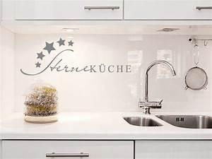 Wandtattoos Küche Esszimmer : wandtattoo sternek che kitchen glasbilder k che ~ Watch28wear.com Haus und Dekorationen